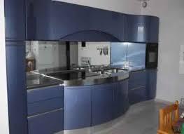 meubles cuisine meuble usine peindre meuble de cuisine meuble separation