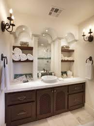 Towel Storage For Small Bathrooms Bathroom Interior Stunning Small Bathroom Towel Storage Ideas
