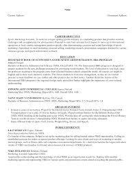 resume objective sles management objectives for marketing resume 21 marketing resume objectives