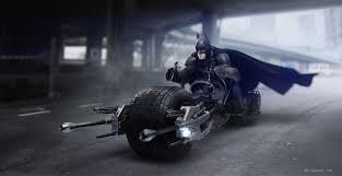 minecraft motorcycle per haagensen batman 3 the batpod ride
