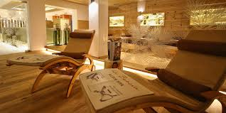 chalets for your holidays in the dolomites dolomites chalet la