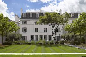 the 11 most obscenely expensive homes in the world and their