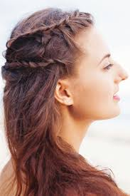 13 heat proof hair styles for the fourth of july southern living