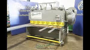 100 amada 400 manual fabrication chip turning cnc 22 online
