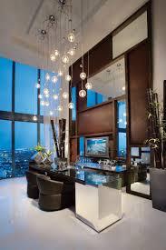 Florida Design S Miami Home And Decor Magazine A Home In The Sky