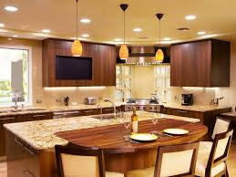 kitchen island with table built in kitchen island awesome cheap kitchen island with seating kitchen