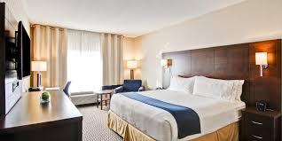 Comfort Inn Toronto Northeast Holiday Inn Express U0026 Suites Toronto Markham Hotel By Ihg