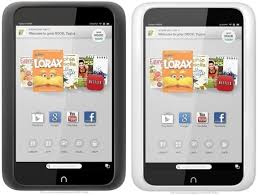 Barnes And Noble Nook Coupon Barnes And Noble Nook Coupon Barnes And Noble Coupons Printable