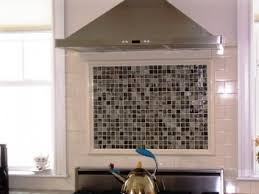 Wall Tile Layout Patterns For Backsplash - Bathroom tile layout designs