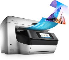officejet small business printers color aio u0027s u0026 mfp u0027s hp