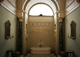 Bathroom In French by Napoleon U0027s Bathroom In The Pitti Palace Firenze Palazzo French