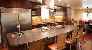 Kitchen Design San Antonio Design A Kitchen Remodel 5 Fashionable Design Ideas San Antonio
