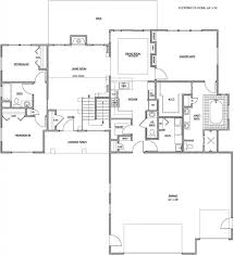 Rome Floor Plan Ryan Homes by Ryan Homes Floor Plans Ryan Homes Jefferson Floor Plan Home Design