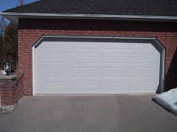100 2 car garage door dimensions best 20 car garage ideas