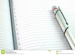 blank lined paper for writing pen on blank lined paper stock image image 18274911 pen on blank lined paper stock image