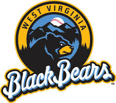 connect with aarp at west virginia black bears baseball games this