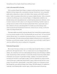 economics thesis latex template mga bahagi ng resume nsf