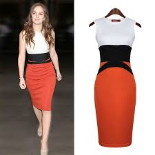 cheap plus size casual dresses australia long dresses online