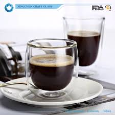 heat resistant glass coffee cup heat resistant glass coffee cup