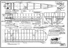 model a rat rod frame plans page 3 frame design u0026 reviews