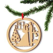 compare prices on ornament shopping buy