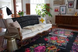 perfect ideas soft rugs for living room sensational soft area rugs