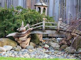 japanese garden theme home design ideas and pictures