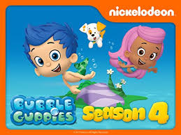 watch bubble guppies episodes season 4 tvguide