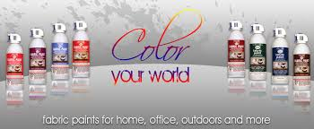 teinture tissus canapé teinture tissu cuir spray aérosol canapé textile o