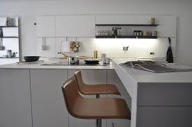 cuisine aix en provence bulthaup aix en provence cuisine d expo système b3 stratifié