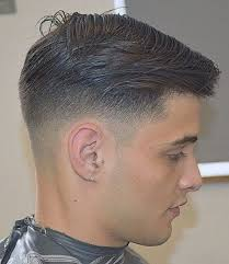 low tapered haircuts for men cool taper haircut taper fade haircut for men low high afro long