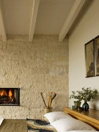 total stone decorative wall panels stone wall fireplaces total bedrooms that celebrate the textural brilliance of stone walls fireplace wall decor