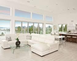 open floor plans with large kitchens inspiring kitchen u0026 bath design ideas 425 magazine