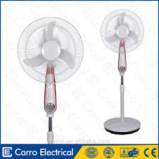 Good Quality Pedestal Fans Vietnam Electric Fan Vietnam Electric Fan Suppliers And