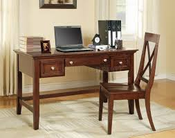 office desk for home crafts home