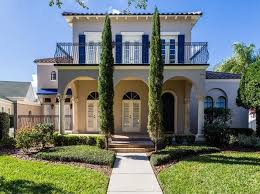single houses celebration fl single family homes for sale 89 homes zillow