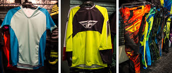 fly womens motocross gear inside fly racing mountain bikes feature stories vital mtb