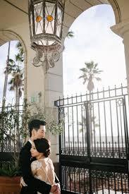 39 best beach wedding photos images on pinterest beach wedding