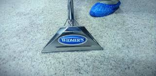 Time For Spring Cleaning by Carpet Cleaning Time Spruce Up For Spring