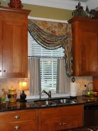 country kitchen curtain ideas country kitchen curtain ideas curtain ideas for kitchen bay