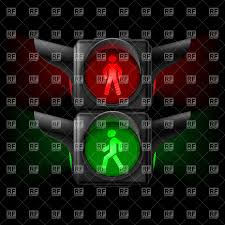 stoplight clipart stop light clipart traffic light with four