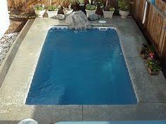 best 25 fiberglass pool prices ideas on pool cost best 25 small fiberglass pools ideas on fiberglass