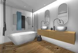 Best Home Decorating Blogs 2011 Bathroom Design Sydney Home Design Ideas