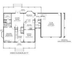 2 master suite house plans master on house plans 100 images houseplans biz house plan