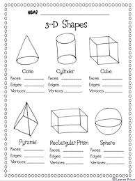 figurine clipart geometry shape pencil and in color figurine
