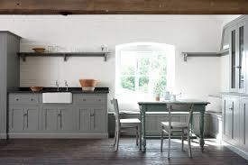 dark shaker kitchen cabinets dark grey shaker kitchen cabinets kitchen decoration