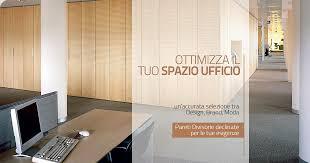 tendaggi per ufficio pareti divisorie per ufficio armadi metallici tende e illuminazione