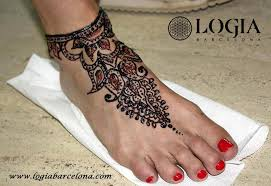 henna tattoos logia tattoo