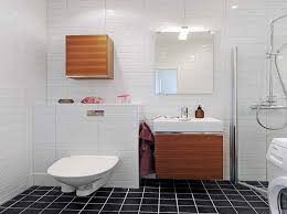 Modern Country Style Bathrooms by Home U003e Bathroom U003e Country Style Bathroom Designs Remodeling Your