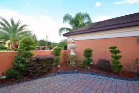 house for sale 2512 tuscan oaks ln jacksonville florida 32223